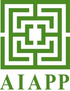 aiapp-logo