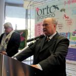 Inaugurazione-Ortogiardino-2