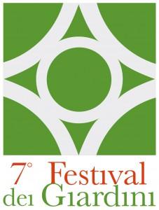 Logo-7FestivalDeiGiardini-IT