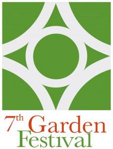 Logo-7GardensFestival-EN