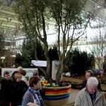 Ortogiardino-giardino-2013