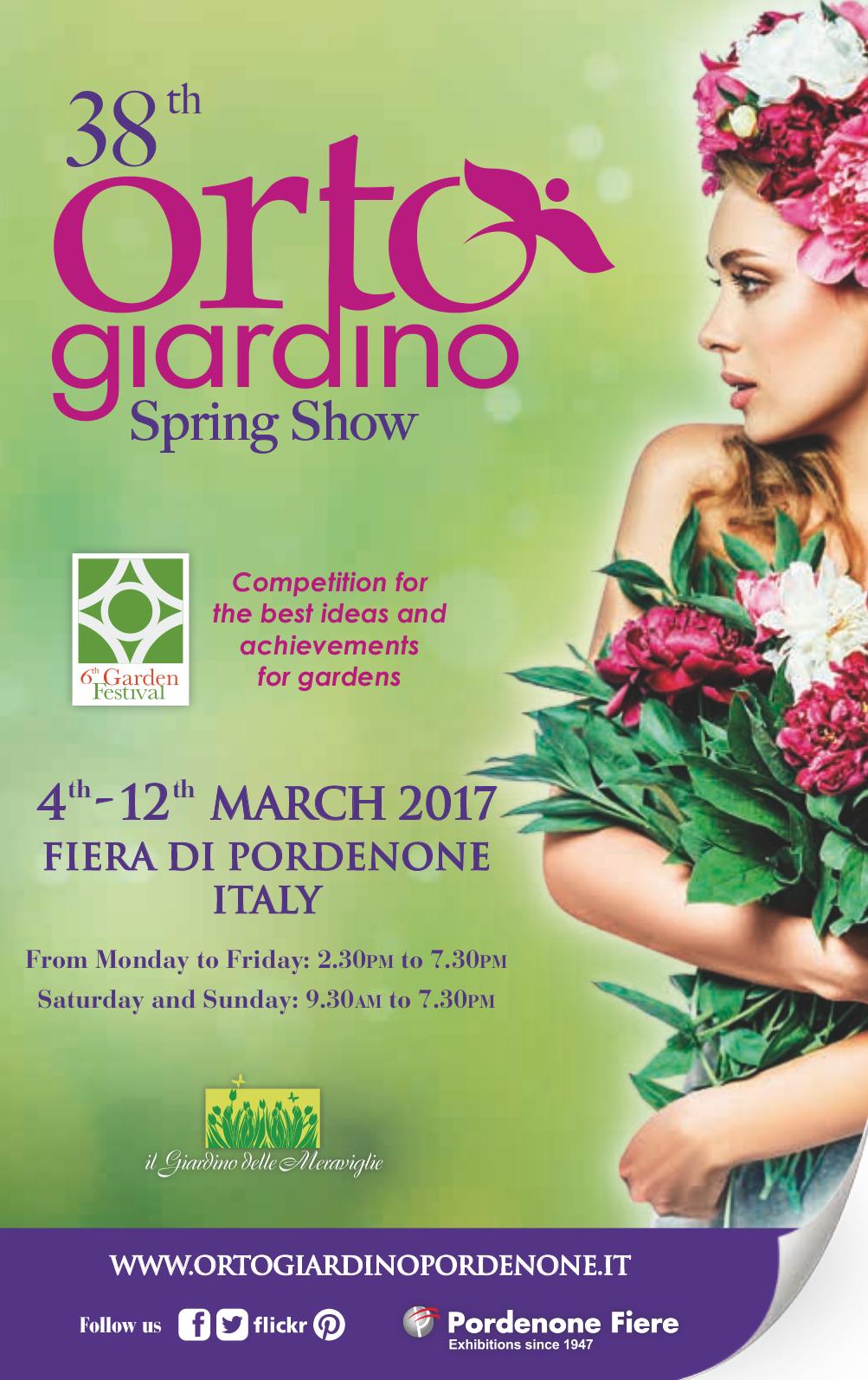 Ortogiardino-show-springtime-pordenone-2017