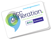 fac-simile-bcc-generation-card-200x155