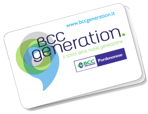 fac simile bcc generation card