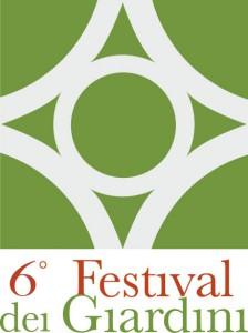 festival-giardini-2017