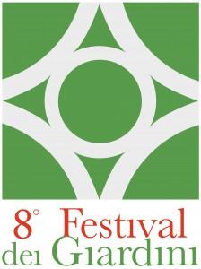 festival-giardini8