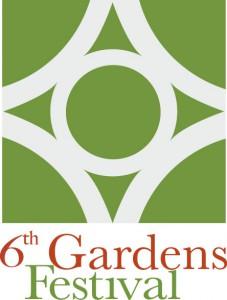 gardens-festival-2017