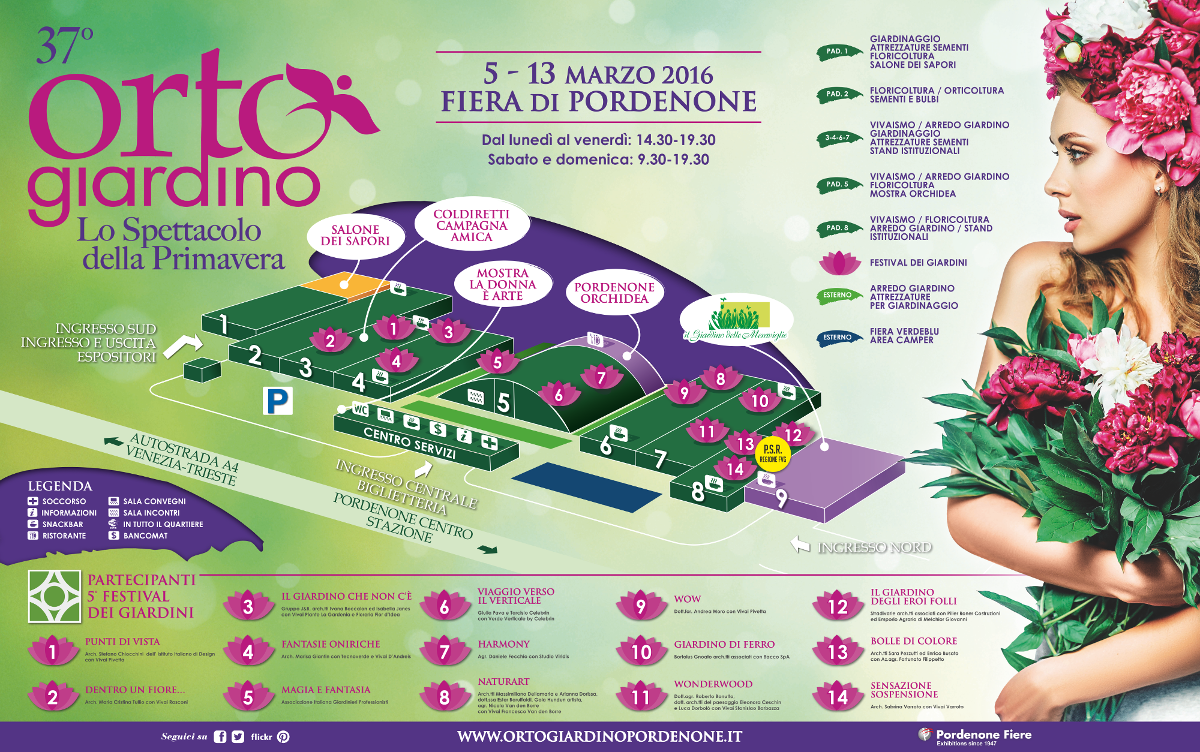 mappa-ortogiardino2016