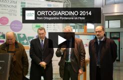 Ortogiardino 2014