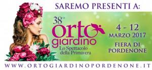 presente-a-ortogiardino2017-small