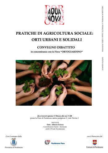 resizedimage350495-convegno-agricoltura-sociale-pordenone