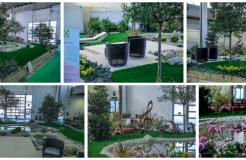 Festival dei Giardini 2015