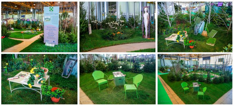 resizedimage750341-collage-giardino10_2