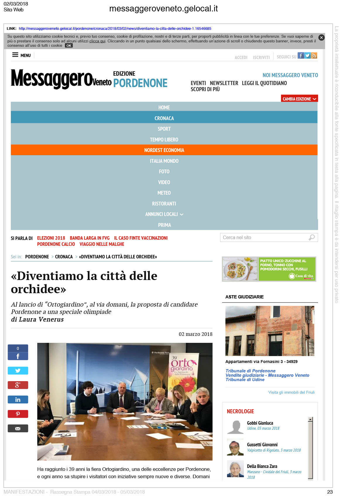 03-02-MessaggeroVeneto-it