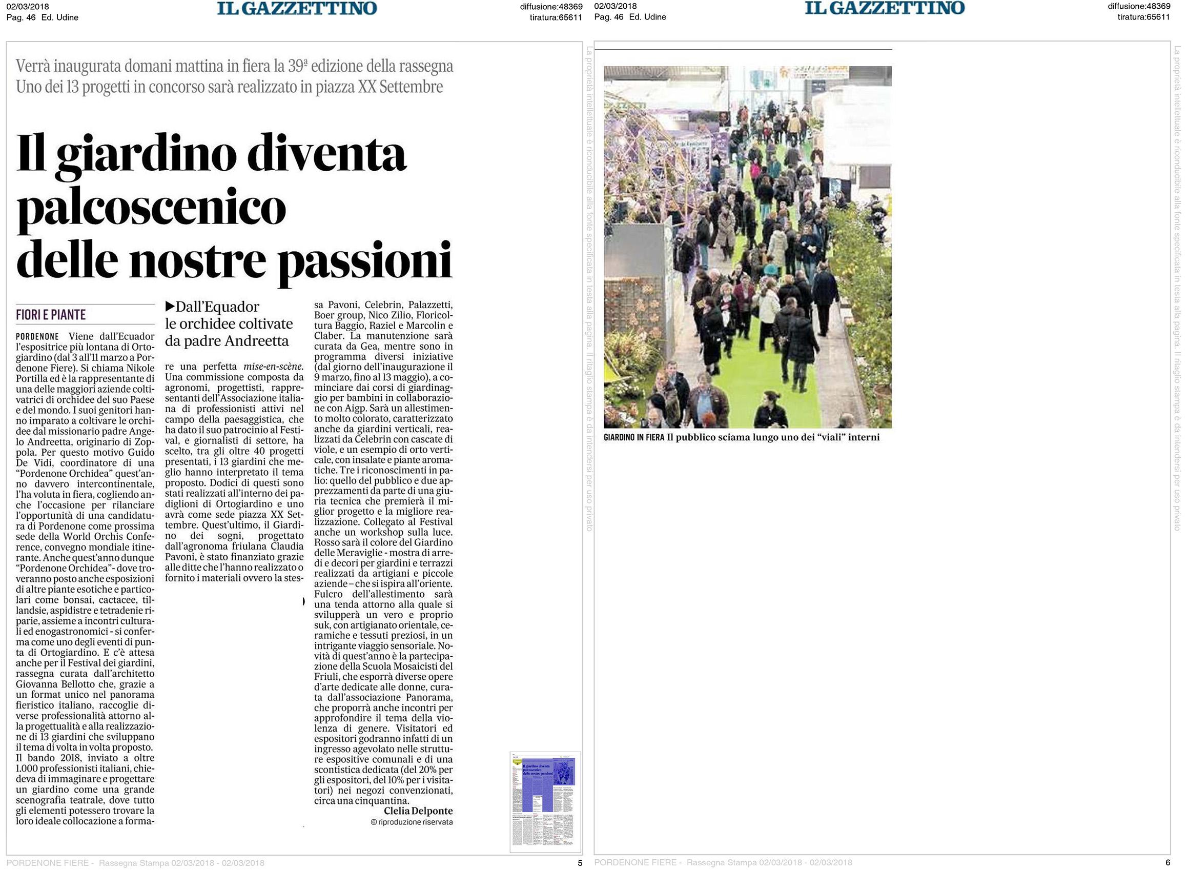 03-02-RassegnaStampa06-IlGazzettino