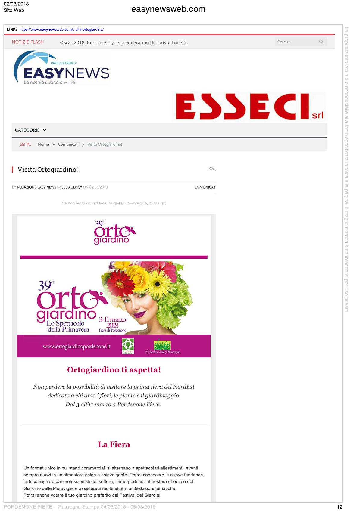 03-02-easynewsweb