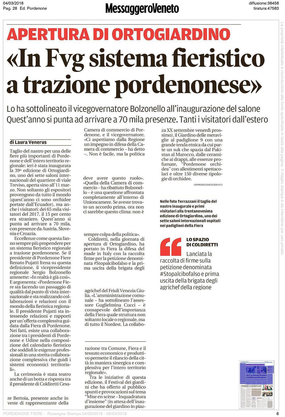 03-04-MessaggeroVeneto-Pordenone