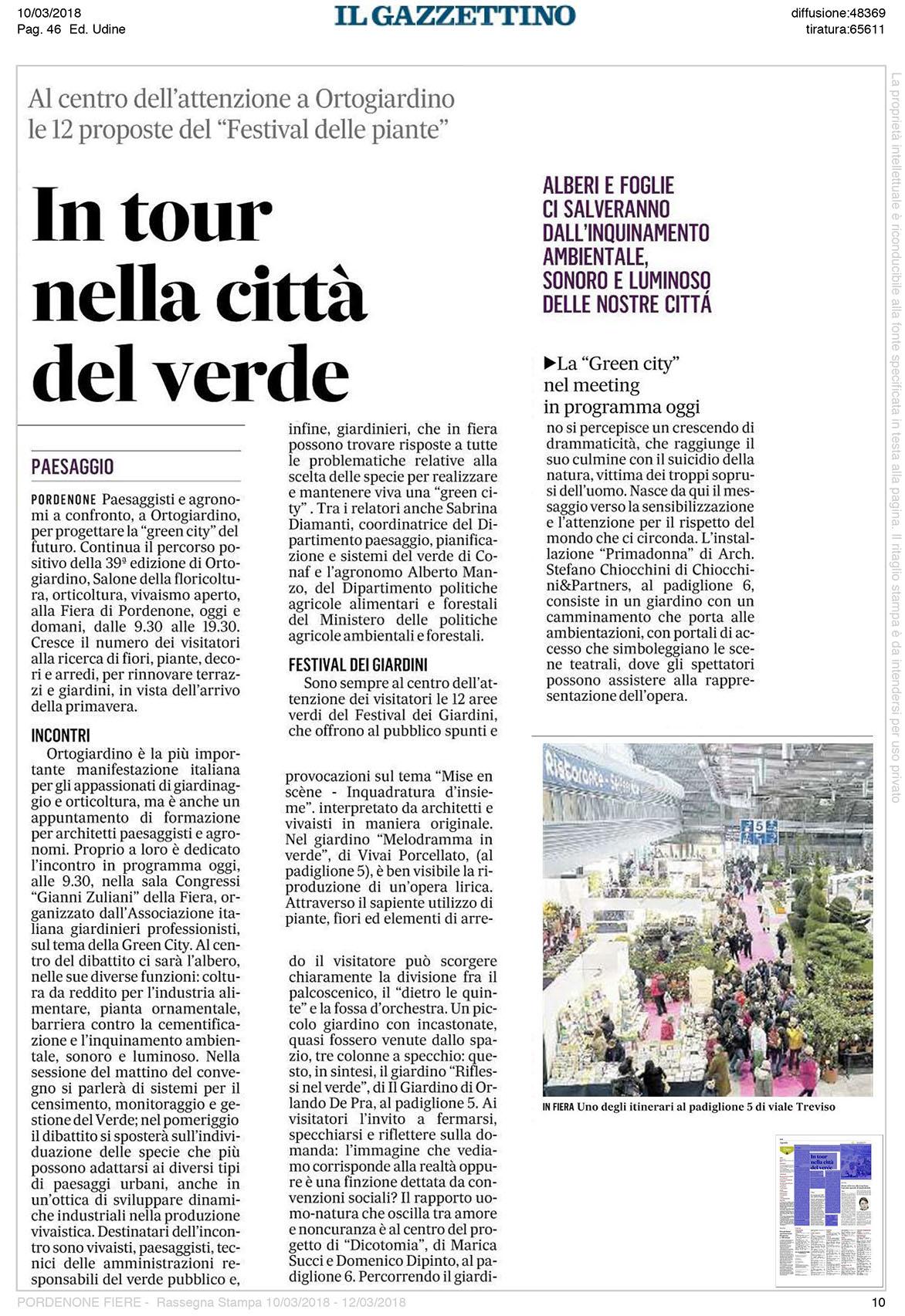 03-10-ilGazzetino-Udine