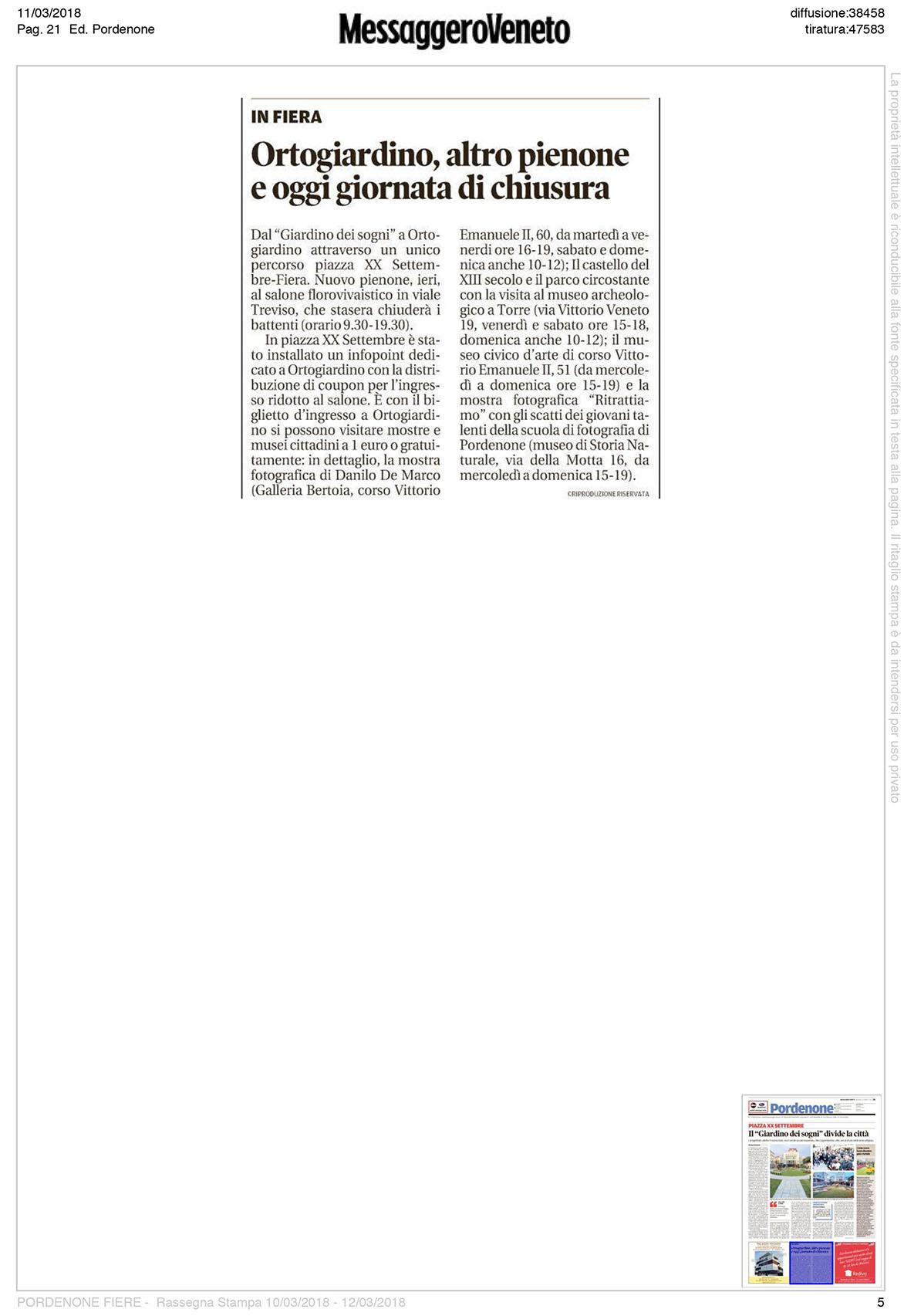 03-11-messageroveneto