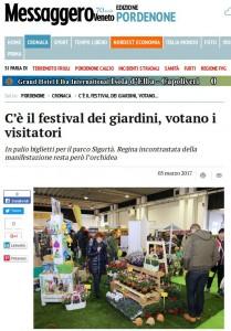 C'è_il_festival_dei_giardini,_votano_i_visitatori_-_Cronaca_-_Messaggero_Veneto_-_2017-03-08_18.12.03