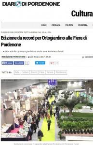 Edizione_da_record_per_Ortogiardino_alla_Fiera_di_Pordenone_diariodipordenone-903