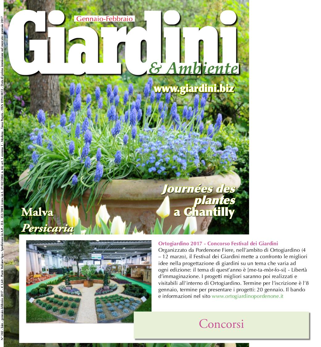 Giardini_gen-feb17