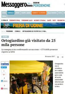 Ortogiardino_già_visitato_da_25_mila_persone_-_Cronaca_-_Messaggero_Veneto