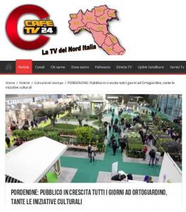 PORDENONE_Pubblico_in_crescita_tutti_i_giorni_ad_Ortogiardino,_tante_le_iniziative_culturali_CafèTV24