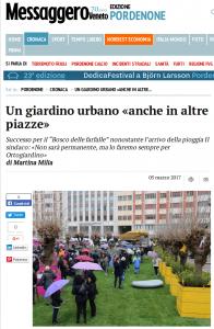 Un_giardino_urbano_«anche_in_altre_piazze»_-_Cronaca_-_Messaggero_Veneto_-_2017-03-08_18.09.11