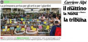 corriere_mattino_lanuova_latribuna_treviso