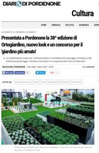 diario-pordenone-103