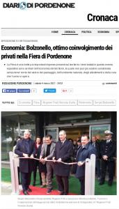 diario-pordenone-403-bolzonello