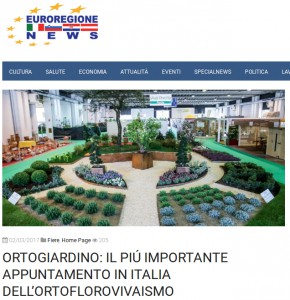 euroregione-news-203