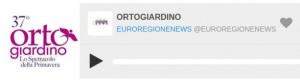 euroregionenews_303