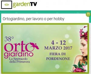 garden-tv