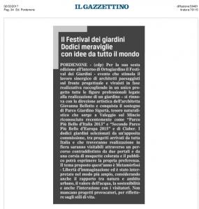 gazzettino-pordenone-2032017-2
