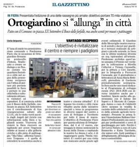 gazzettino-pordenone-2032017