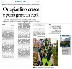 gazzettino-pordenone-ortogiardino-6-03