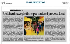 gazzettino-pordenone-ortogiardino-6-03-coldiretti