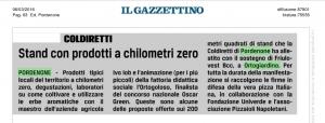 gazzettino_pordenone_60316