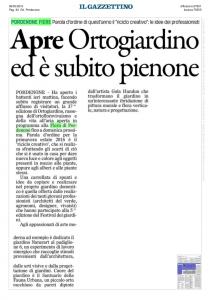 gazzettino_pordenone_60316_2