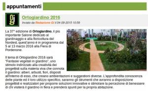 giardinaggio_web