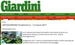 giardini-marzo2017