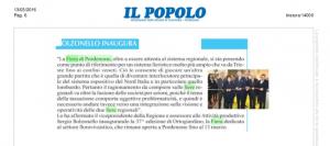 ilpopolo_1303