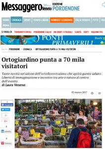 messaggero-online-ortogiardino-4marzo