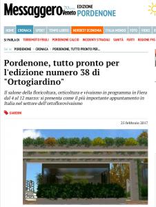 ortogiardino-messaggero-pordenone-online27-02