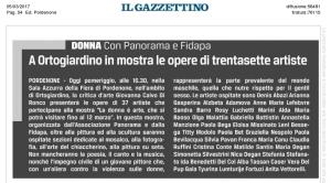 ortogiardino2017-503-donna-arte-gazzettino
