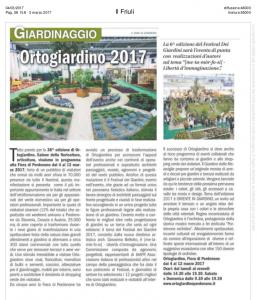 ortogiardino2017-503-ilfriuli-giardinaggio