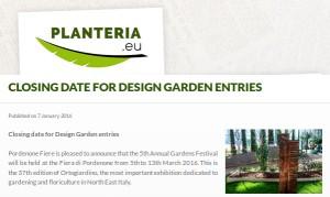 planteria_news
