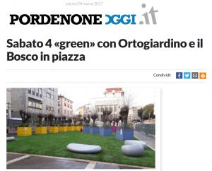 pordenoneoggi-4marzo